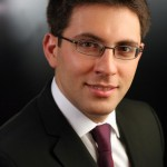 Ehsan Saadat, MD