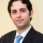 Oren Berkowitz, PhD, MSPH, PA-C