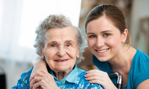 ivol-seniors