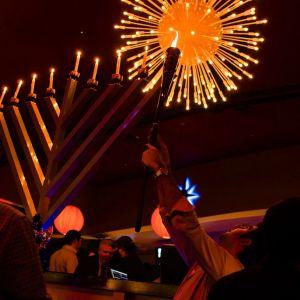 lights-and-strikes-2013-web-medium-batch01-9